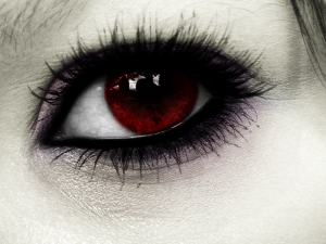 eye_of_the_vampire_by_zorroartico-d5ofyk5.png